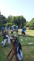 CISM_Golf_WM_2017_07