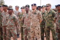 Reservisten_Südafrika_09