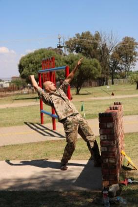 Reservisten_Südafrika_13