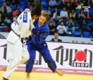 Judo_U23_EM_2017_04