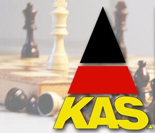 22. Deutsche Schachmeisterschaft der Bundeswehr 2018 und NATO-Schachmeisterschaft 2018 – Schachspieler für das Team der Bundeswehr gesucht!