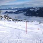 Zwei weitere KAS-Skifreizeiten für 2019