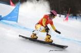 Snowboard_Slalom_Italien_03