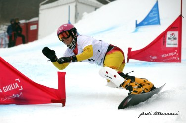 Snowboard_Slalom_Italien_07