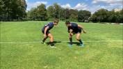 Rugby_Corona_05