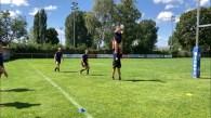 Rugby_Corona_07