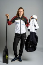 Kanu_Slalom_Olympia_Team_12