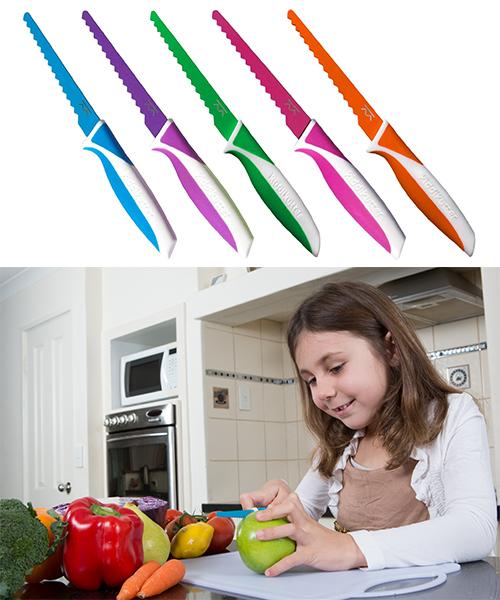 kiddie-knife