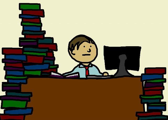 Bahan Dan Cara Penelitian Gambar Animasi Jenis Metode Penelitian Yang Digunakan Saat Penyusunan Karya Tulis