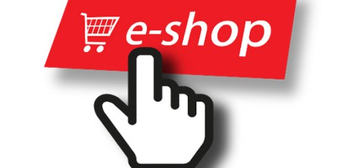 """The benefits of """"e-shops"""" and business websites on the Internet"""