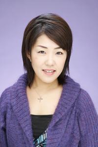 https://i2.wp.com/www.bungakuza.com/member/prof/photo/kitamura-yuri.jpg?w=728
