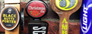 Taps-Christmas