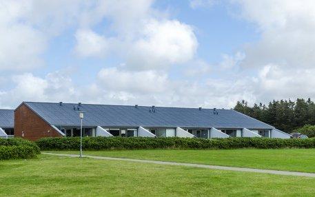dayz-strand-bungalows