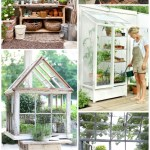 Friday Fun – Greenhouses