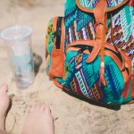Beach Bag Favorites