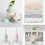 Friday Fun: Pretty Pastels
