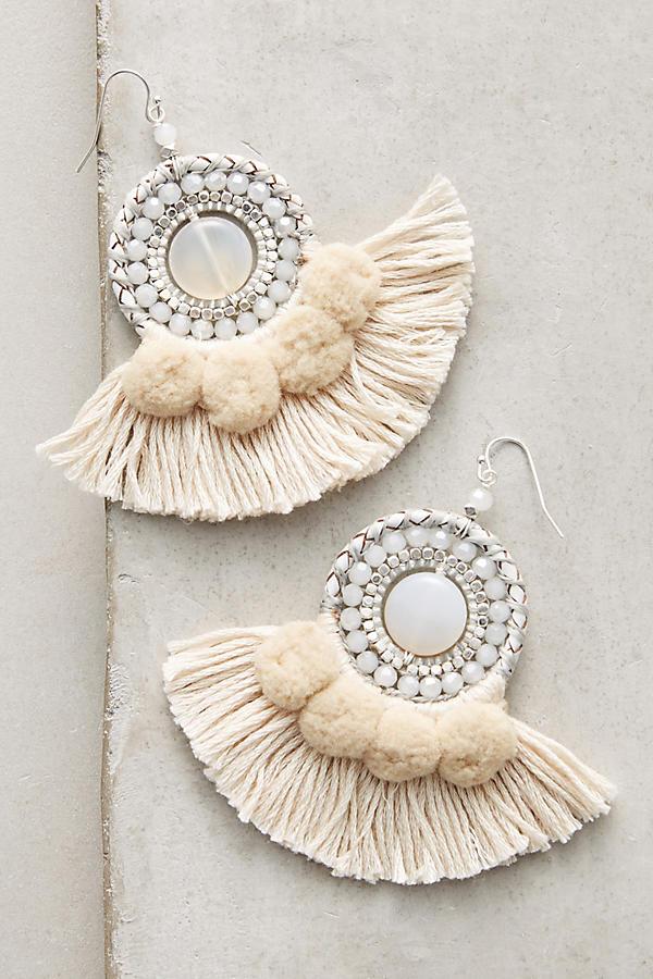 Fabulous Earrings
