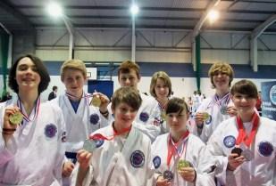 bungay-tkd-british-championship-2011-1