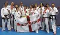 bungay-tkd-british-championship-2011-5