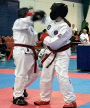 jenna-sophie-british-championship-2011-6
