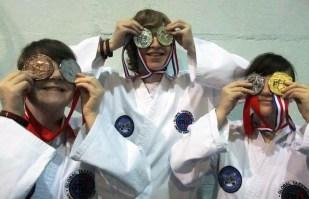 kal-soph-jenna-british-championship-2011-2