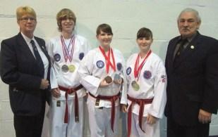 kal-soph-jenna-british-championship-2011