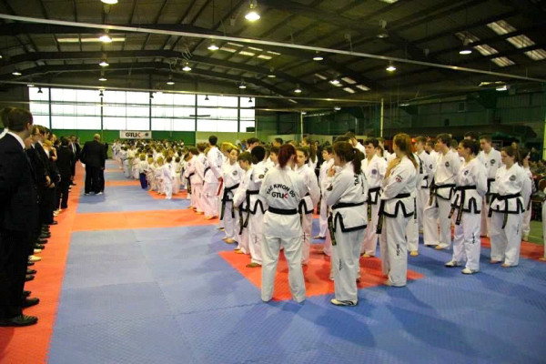 British-Championships-2014-17