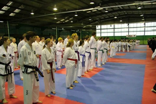British-Championships-2014-18