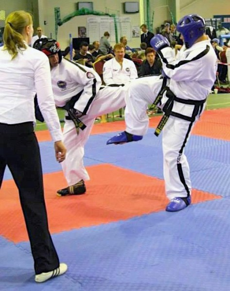 British-Championships-2014-20