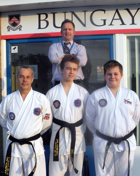 Bungay-Black-Belts-2015