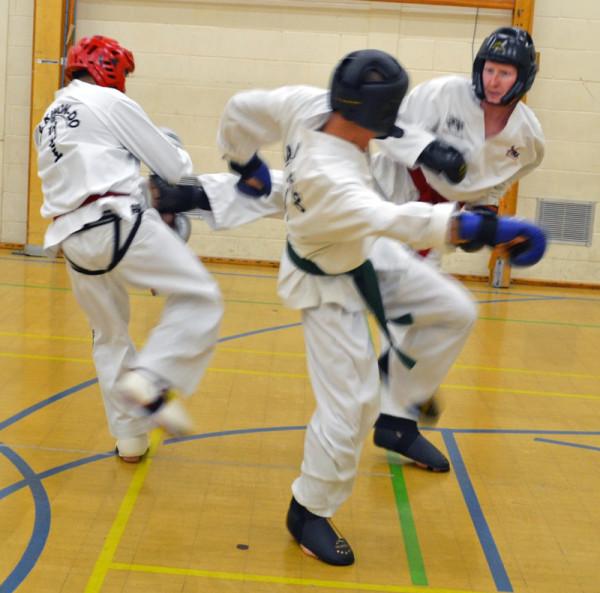 grading-sparring-4