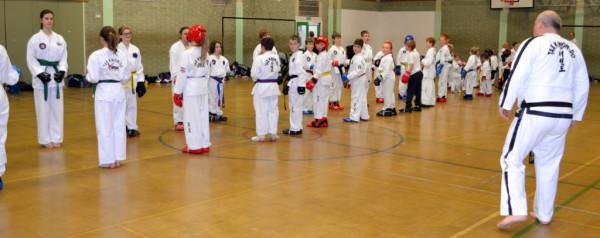 grading seminar 2015 - 12