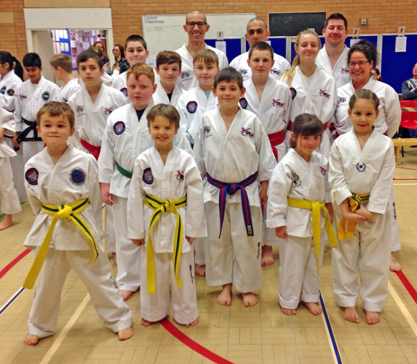 interclub-2016-with-bungay-students-2