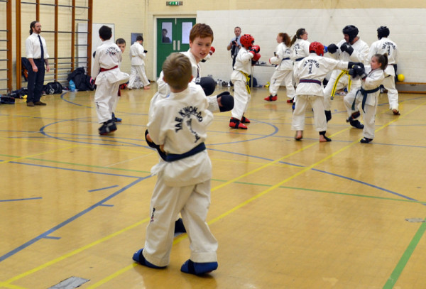 Grading-March-2016-7