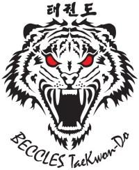 Beccles Club