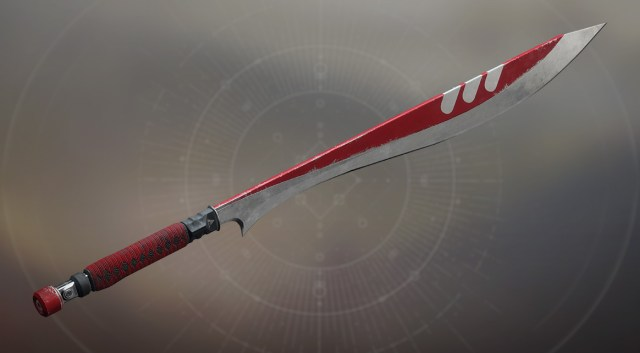 new-monarchy-sword-destiny-2
