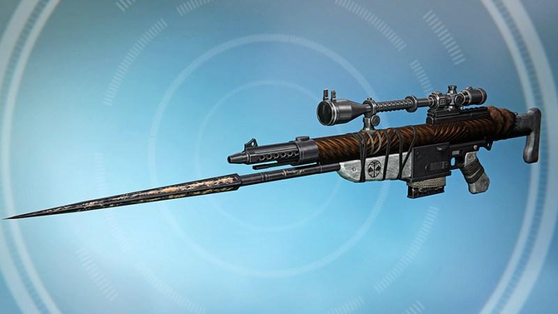 https://i2.wp.com/www.bungie.net/pubassets/95500/02232017_IB_Sniper_Rifle.jpg?w=800&ssl=1