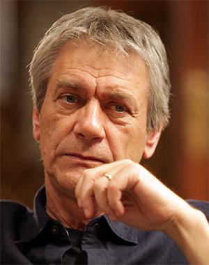 Marcel Iureș (2)
