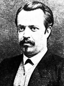 1833-1906 Vasile Pogor