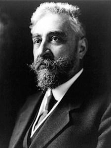 1864-1927 Ionel Brătianu