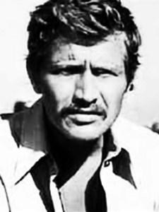 1923-2001 Boris Ciornei