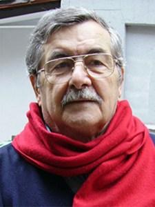 1932 Mihai Constantinescu