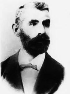 1841-1918 Rubin Patiția