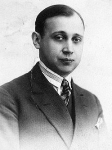 1896-1948 Alexandru Pantazi