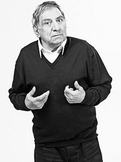 1927-2010 Jean Constantin