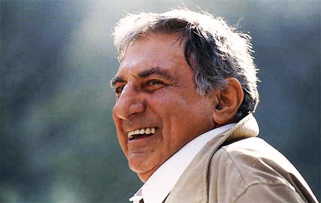 Jean Constantin (1927-2010)a