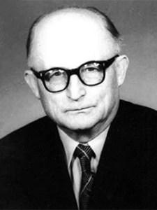 1906-1996 Alexandru Roșca