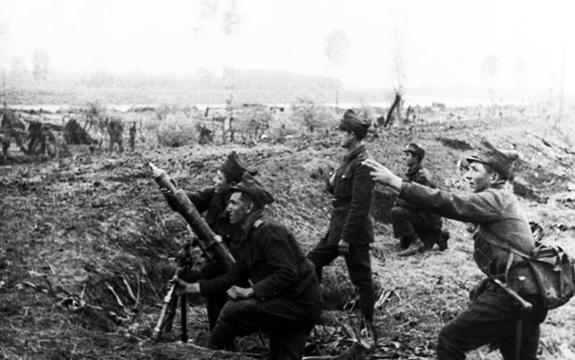 1944b 23 August
