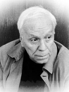 1936-2008 Cristian Munteanu