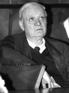 1934-2021 Ioan Caproşu
